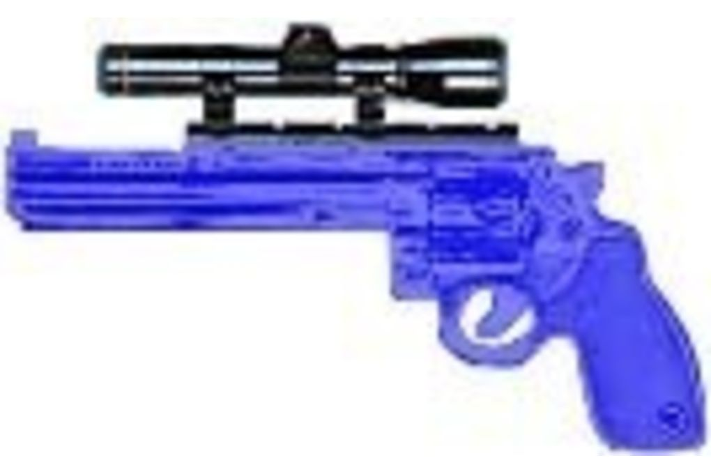 taurus 44 magnum revolver. $4489. Free Shipping