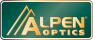 Alpen Brand Logo 2014