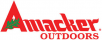 Amacker Outdoors Brand logo