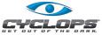 Cyclops Brand Logo
