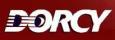 Dorcy Brand Logo