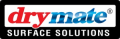 Drymate 2016 Logo