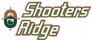 Shooters Ridge Brand logo