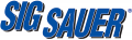 Sig Sauer 2016 Logo