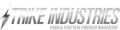 Strike Industries brand
