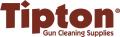 Tipton Brand Logo 2014