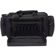 5.11 Tactical Shooting Gear Range Ready Duffel Bags w/ Tote, Brass Bag, Bottle Carrier, Magazine Slots 59049