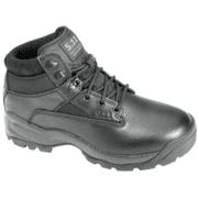 511 ATAC 6 Boots 12002