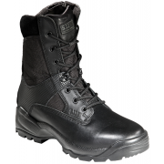 "5.11 Sleet 8"" Tactical Boots Insulated/Waterproof 12113"