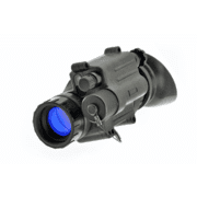 Armasight PVS14 Ghost MG Gen 3 Multi-Purpose Night Vision Monocular w/ 3X Lens and AIM-L