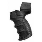 ATI Talon Rear Pistol Grip for 12 Ga Shotguns - Remington / Winchester / Mossberg
