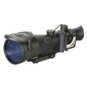ATN Mars Night Vision Riflescope 6x-3P w/ ITT Pinnacle Image Intensifier Tube