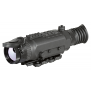 ATN Thor 2 Thermal Imaging Weapon Sight TIWSTHOR2x