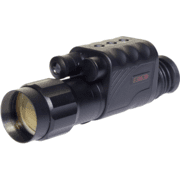 ATN MO4 Night Vision Scopes MO4-1 (Gen 1) NVMNMON410 (11171)