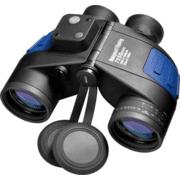 Barska 7x50 mm Deep Sea WP Binoculars AB10798