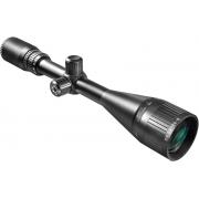 Barska 8-32x50 AO Varmint Riflescope