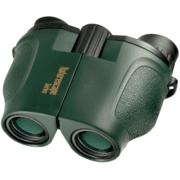 Barska Naturescape 8x25mm Water Proof Binoculars AB11272