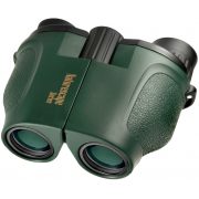 Barska Naturescape 8x25mm Water Proof Binoculars AB11272