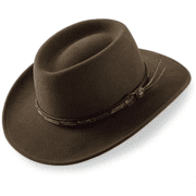 Beretta World of Fedora Hat