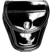 Bianchi 7900 Covered Cuff Case - Hi-Gloss, Chrome 22296