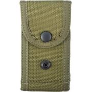 Bianchi M1025 Military Magazine Pouch - OD 14545
