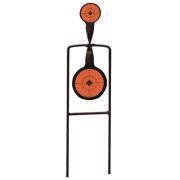 Birchwood Casey Sharpshooter Spinner Target 46221