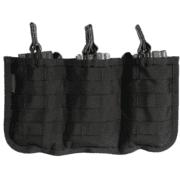 Blackhawk Cutaway Vest Ammo Pocket