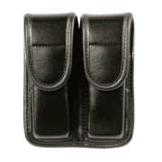 BlackHawk Double Mag Pouch Double Row 44A001PL