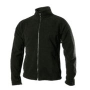 BlackHawk Fleece Liner - Shell Jak