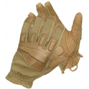 BlackHawk HellStorm Fury Commando NOMEX Gloves