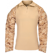 BlackHawk Unifort HPFU Combat Shirt w/ Long Sleeves - no I.T.S.