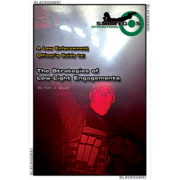 BlackHawk Low-Light Strategy Guide