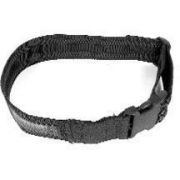 BlackHawk Omega Leg Strap 1.5 inches