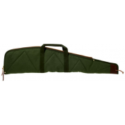 Bob Allen BA4500 Hunter Rifle Case