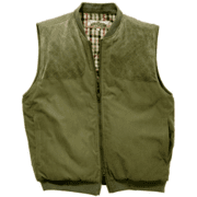 Bob Allen BA800 Insulated Shooting Vest