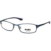 Bolle Optics Versailles Rx Prescription Eyeglasses