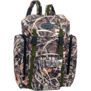 Boyt Harness WF150 Boyt Backpack Camo