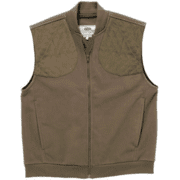 Boyt Harness HU215 Hurricane Vest Green