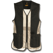 Browning Rhett Shooting Vest