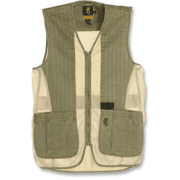 Browning Rhett Shooting Vest