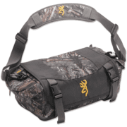 Browning Salt Creek Waterfowl Carry Bag