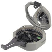 Brunton Conventional Pocket Transit Professional Compasses