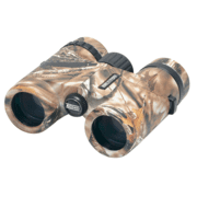 Brunton 10x32 Echo Mid Size Binoculars - Waterproof Binoculars