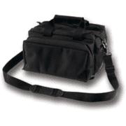 Bulldog Deluxe Range Bag w/ Strap BD910