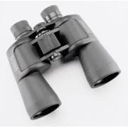 Bushnell 7X50 Powerview Binoculars 13-0750