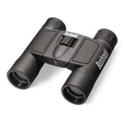 Bushnell Powerview 12x25 Roof Prism Binocular 131225