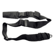 Mission First MFT Quick Adjust Sling 6003