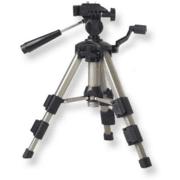 Carson Rock Junior Binocular Tripod TP-100