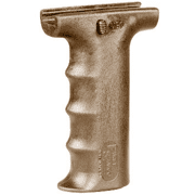 Command Arms Accessories EVG Ergonomic Forearm Vertical Grip