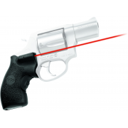 Crimson Trace Lasergrip For Taurus Small Frame LG185
